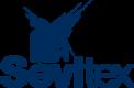 Sevitex-logo-2