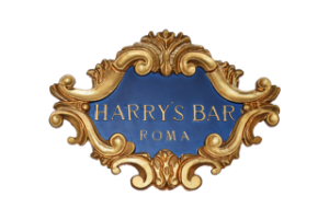 logo-harrys-bar