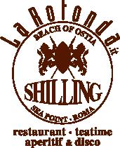 shilling_logo
